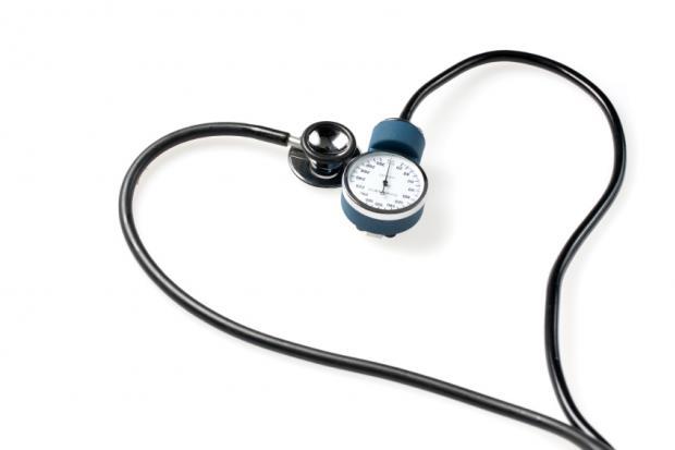 Was bedeutet Bluthochdruck überhaupt?