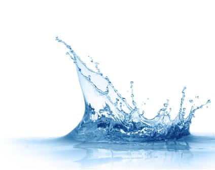 Wasser als Heilmittel? Neuer Trend: Ionisiertes Wasser