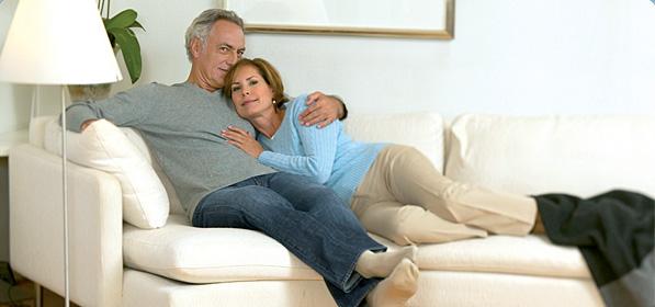 Welche Medikamente gibt es gegen Bluthochdruck?