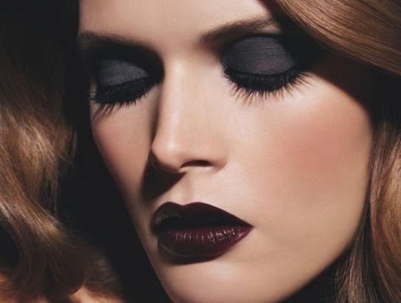 Wiesn-Vorfreude: Dirndl, Haare, Make-up-Trends