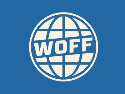 WOFF - ein neues Schriftformat für das Web?