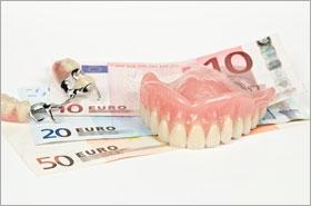 Zahnwurzelbehandlung bald nicht mehr moeglich bei GKV?