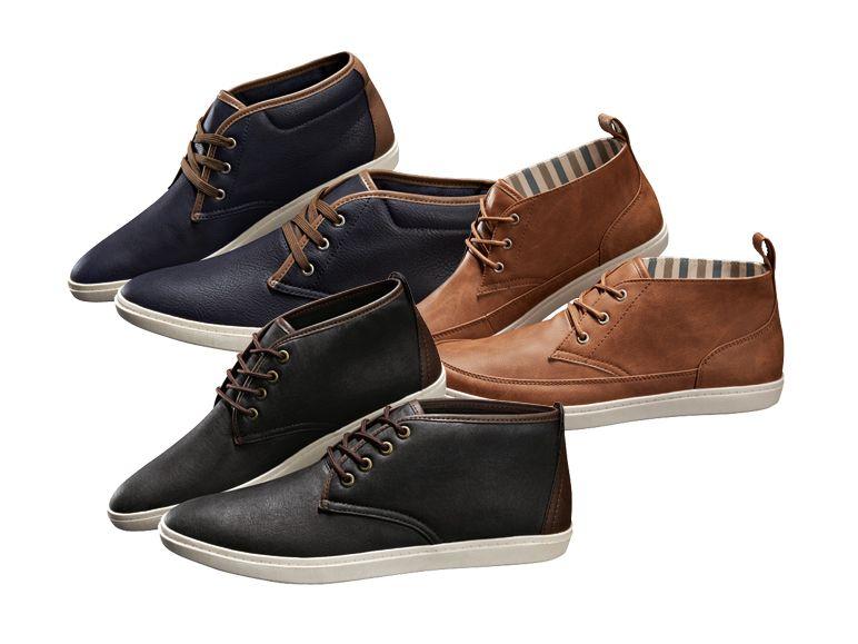 Zeitgemäße Trend Fashion – Schuhe sind immer begehrt