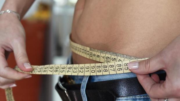 """Die Gefahr der """"gesunden"""" Diäten"""