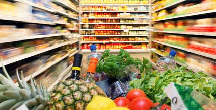 Die Wichtigkeit von Vitaminen für die Abwehrkraft