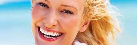 Die Zahnzusatzversicherung im Gesundheitsbereich