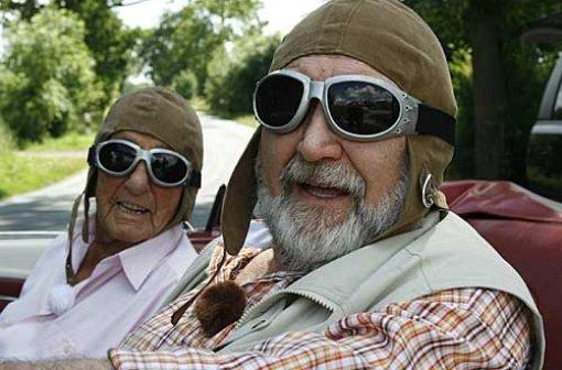Endlich Rentner: Alle Vorbereitungen für den letzten Lebensabschnitt treffen