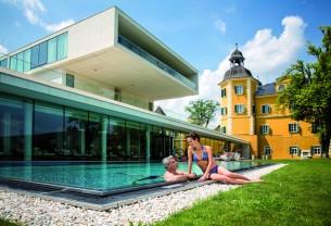 """Im Urlaub abnehmen – gesund und entspannt durch """"Metabolic Balance"""""""