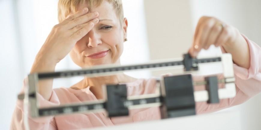 Gesund abnehmen dank Ernährungsberatung