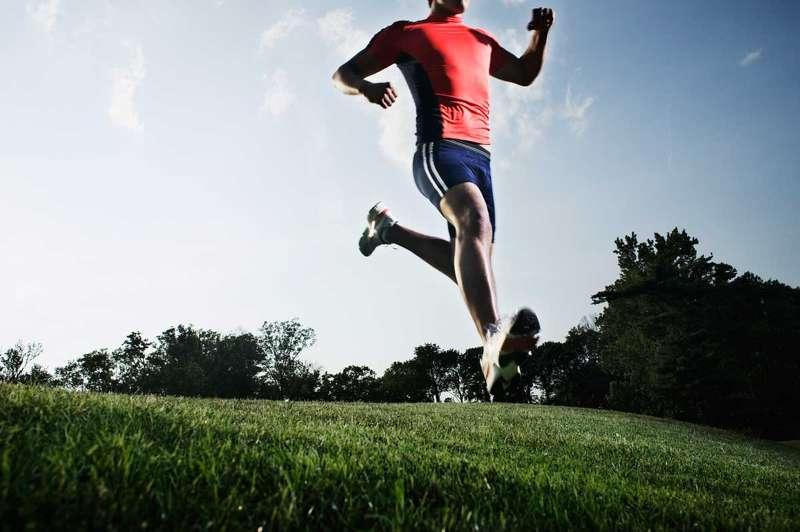 Gesundes Abnehmen kann auch schnell funktionieren