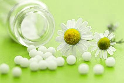 Heilmittel und Medizin im Alltag