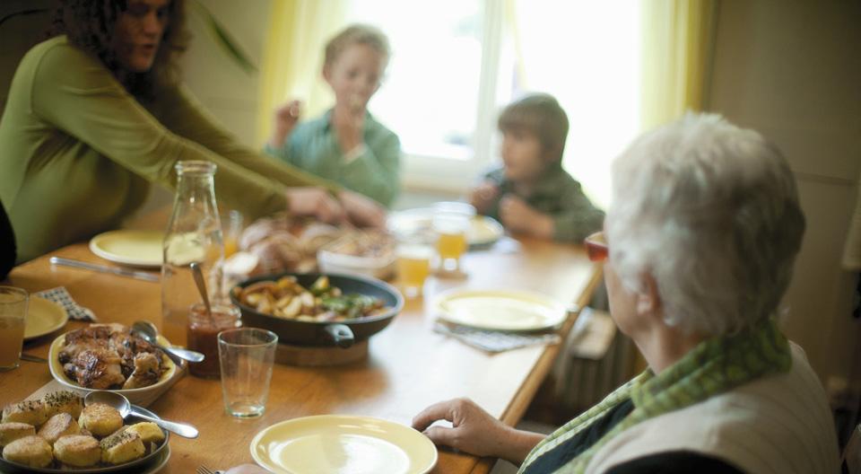 Wie kann sich der gesundheitsbewusste Mensch vor einem Nährstoffdefizit schützen?
