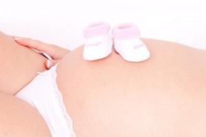 Warum sollten Sie sich für eine Stammzelleneinlagerung bzw. Nabelschnurbluteinlagerung entscheiden?