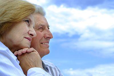 Pflegezusatzversicherungen vergleichen, Investition in die Zukunft