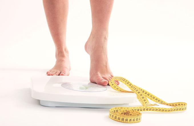 Ernährungsplan und Tipps zum Abnehmen