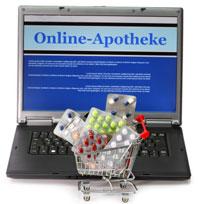 Sind Onlineapotheken eine gute Alternative zu herkömmlichen Apotheken?