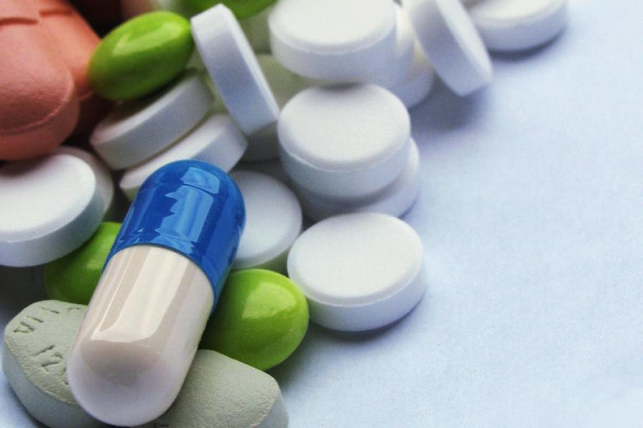 Tabu Erektionsstörungen Medikamente Online Rat und bestellen