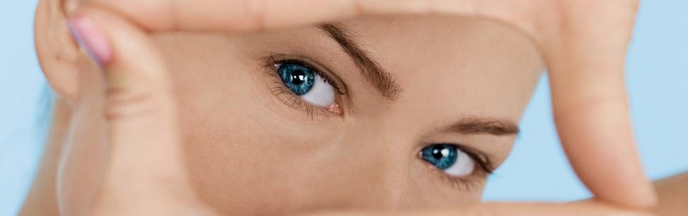 Einweglinsen und Kurzzeitlinsen