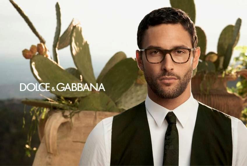 Trend Brillen: Knallige Farben sind nicht mehr so gefragt
