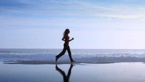Schnell abnehmen – besser ist: bewusst abnehmen