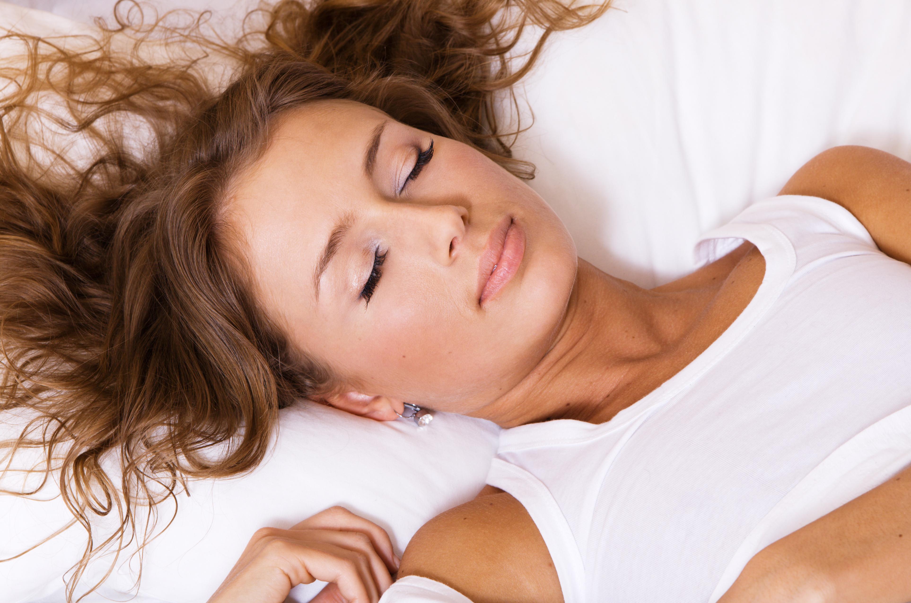 Warum gesunder Schlaf wichtig ist